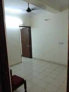 Gallery Cover Image of 750 Sq.ft 1 BHK Independent Floor for rent in Neb Sarai for 8000