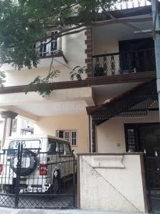 Gallery Cover Image of 3000 Sq.ft 5 BHK Independent House for rent in Bennigana Halli for 50000