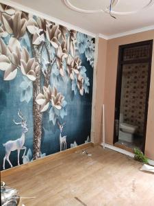 Gallery Cover Image of 450 Sq.ft 1 BHK Apartment for buy in Welcome Shiv Gangotri Homes, Sewak Park for 1650000