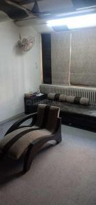 Gallery Cover Image of 4500 Sq.ft 5 BHK Apartment for buy in Navrangpura for 25000000
