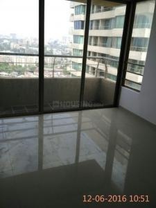 Gallery Cover Image of 1377 Sq.ft 3 BHK Apartment for buy in Oberoi Splendor, Jogeshwari East for 37000001