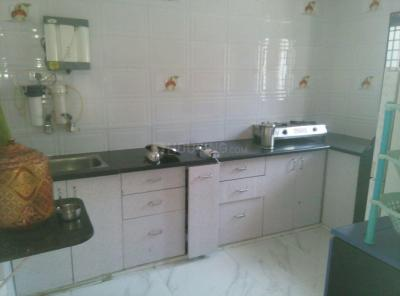 Gallery Cover Image of 1100 Sq.ft 2 BHK Apartment for rent in Prime Elite, Vallabh Vidhyanagar for 11000