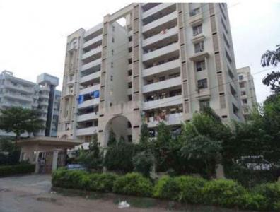 Gallery Cover Image of 2700 Sq.ft 4 BHK Apartment for buy in Sector 56 for 18500000