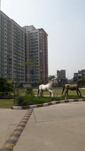 Gallery Cover Image of 1785 Sq.ft 4 BHK Apartment for buy in Shibpur for 10174500