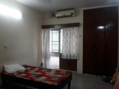 Bedroom Image of PG 3885369 Sarita Vihar in Sarita Vihar