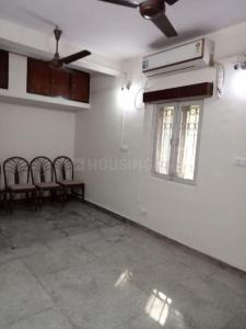 Gallery Cover Image of 1100 Sq.ft 2 BHK Apartment for rent in DDA Mig Flats Sarita Vihar, Sarita Vihar for 25000