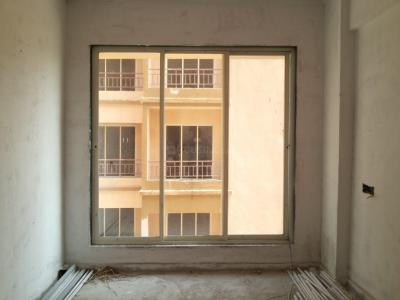 Gallery Cover Image of 550 Sq.ft 1 BHK Apartment for rent in Chinchpada Gaon for 4000