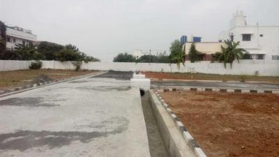Gallery Cover Image of  Sq.ft Residential Plot for buy in Thandalam for 2669355