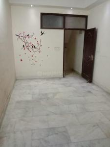 Gallery Cover Image of 900 Sq.ft 2 BHK Apartment for rent in Govindpuri Extension for 18000