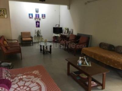 Gallery Cover Image of 2100 Sq.ft 3 BHK Apartment for buy in Himayath Nagar for 15500000