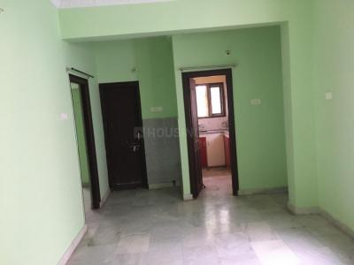 Gallery Cover Image of 1000 Sq.ft 3 BHK Apartment for rent in Manikonda for 18000