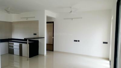 Gallery Cover Image of 800 Sq.ft 2 BHK Apartment for buy in Impulse Avenue, Lohegaon for 3800000