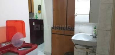 Bathroom Image of PG 4040300 Shivaji Nagar in Shivaji Nagar
