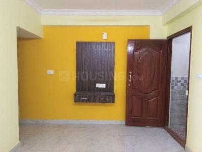 Gallery Cover Image of 600 Sq.ft 1 BHK Apartment for rent in BTM Layout for 9500