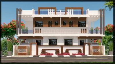 Gallery Cover Image of 2000 Sq.ft 3 BHK Independent House for buy in Govind Vihar for 6900000