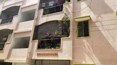 Gallery Cover Image of 7000 Sq.ft 10 BHK Independent House for buy in Kaggadasapura for 35500000