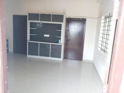 Gallery Cover Image of 800 Sq.ft 2 BHK Apartment for buy in Peerzadiguda for 2700000