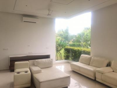 Gallery Cover Image of 15900 Sq.ft 6 BHK Villa for rent in Science City for 300000