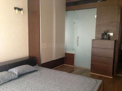 Gallery Cover Image of 308 Sq.ft 1 RK Independent Floor for rent in Sector 17 for 7005