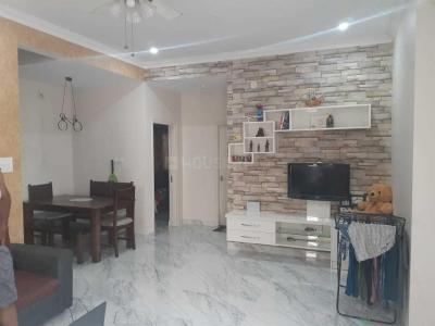 Gallery Cover Image of 1700 Sq.ft 2 BHK Independent House for buy in Battarahalli for 15000000
