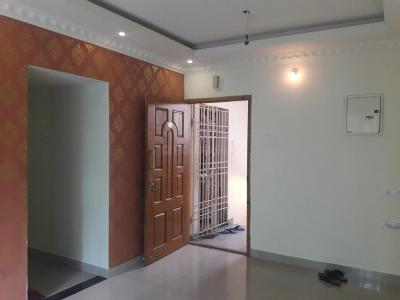 Gallery Cover Image of 550 Sq.ft 1 BHK Apartment for rent in Choolaimedu for 12000