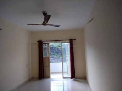 Gallery Cover Image of 859 Sq.ft 2 BHK Apartment for rent in Fursungi for 11000