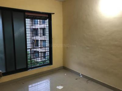 Gallery Cover Image of 655 Sq.ft 1 BHK Apartment for rent in Sanpada for 15000