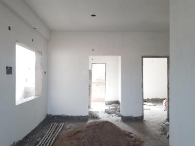 Gallery Cover Image of 1100 Sq.ft 2 BHK Apartment for buy in Nagole for 5000000