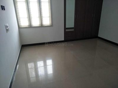 Gallery Cover Image of 1250 Sq.ft 2 BHK Independent Floor for rent in Koramangala for 32000