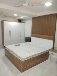 Gallery Cover Image of 500 Sq.ft 1 RK Independent House for rent in Lajpat Nagar for 20000