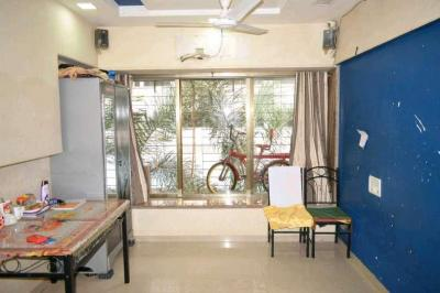 Gallery Cover Image of 950 Sq.ft 2 BHK Apartment for buy in Dahisar East for 14000000