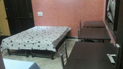 Bedroom Image of PG 4314557 Karol Bagh in Karol Bagh