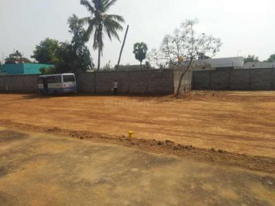 Gallery Cover Image of  Sq.ft Residential Plot for buy in Padapai for 2000000
