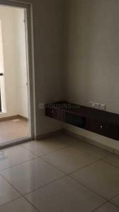 Gallery Cover Image of 1500 Sq.ft 3 BHK Apartment for rent in Manapakkam for 30000