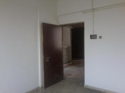 Gallery Cover Image of 400 Sq.ft 1 BHK Apartment for rent in Ghansoli for 12000