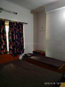 Bedroom Image of PG 4194458 Pashan in Pashan