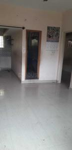 Gallery Cover Image of 900 Sq.ft 1 BHK Independent Floor for rent in Hebbal Kempapura for 9000