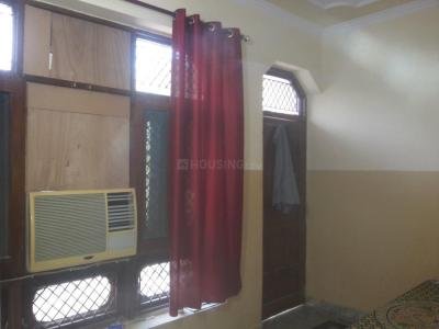 Bedroom Image of Maruti Nandan PG in Alpha I Greater Noida