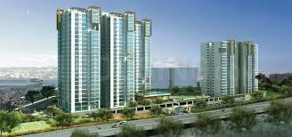 Gallery Cover Image of 2215 Sq.ft 3 BHK Apartment for buy in Malleswaram for 29800000