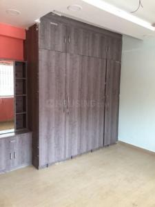 Gallery Cover Image of 1400 Sq.ft 3 BHK Apartment for rent in Danapur Nizamat for 24000
