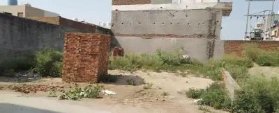 Gallery Cover Image of 150 Sq.ft Residential Plot for buy in Kalindi Vihar for 4500000