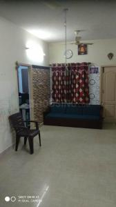 Gallery Cover Image of 850 Sq.ft 2 BHK Apartment for rent in Urapakkam for 7000