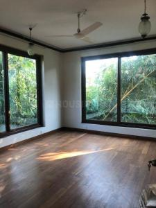 Bedroom Image of 5000 Sq.ft 5 BHK Independent House for rent in Alipore for 350000