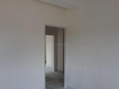 Gallery Cover Image of 650 Sq.ft 2 RK Apartment for buy in Paschim Barisha for 2500000