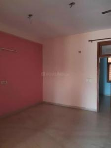 Gallery Cover Image of 1452 Sq.ft 3 BHK Independent Floor for rent in Vasundhara for 14400
