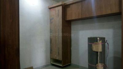 Gallery Cover Image of 1250 Sq.ft 3 BHK Apartment for buy in Sector 9 Rohini for 16500000