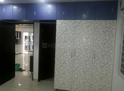 Gallery Cover Image of 1974 Sq.ft 2 BHK Independent Floor for buy in Somajiguda for 12000000