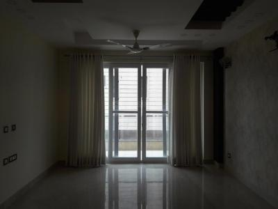 Gallery Cover Image of 1550 Sq.ft 3 BHK Independent Floor for buy in Sector 49 for 13000000