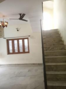 Gallery Cover Image of 1600 Sq.ft 2 BHK Independent House for rent in Kaonli for 15000