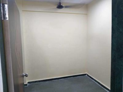 Gallery Cover Image of 1100 Sq.ft 2 BHK Apartment for rent in Sai Sadan, Kopar Khairane for 20000